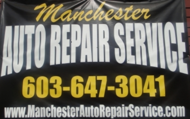 Manchester auto inspection manchester new hampshire car for State motors manchester nh